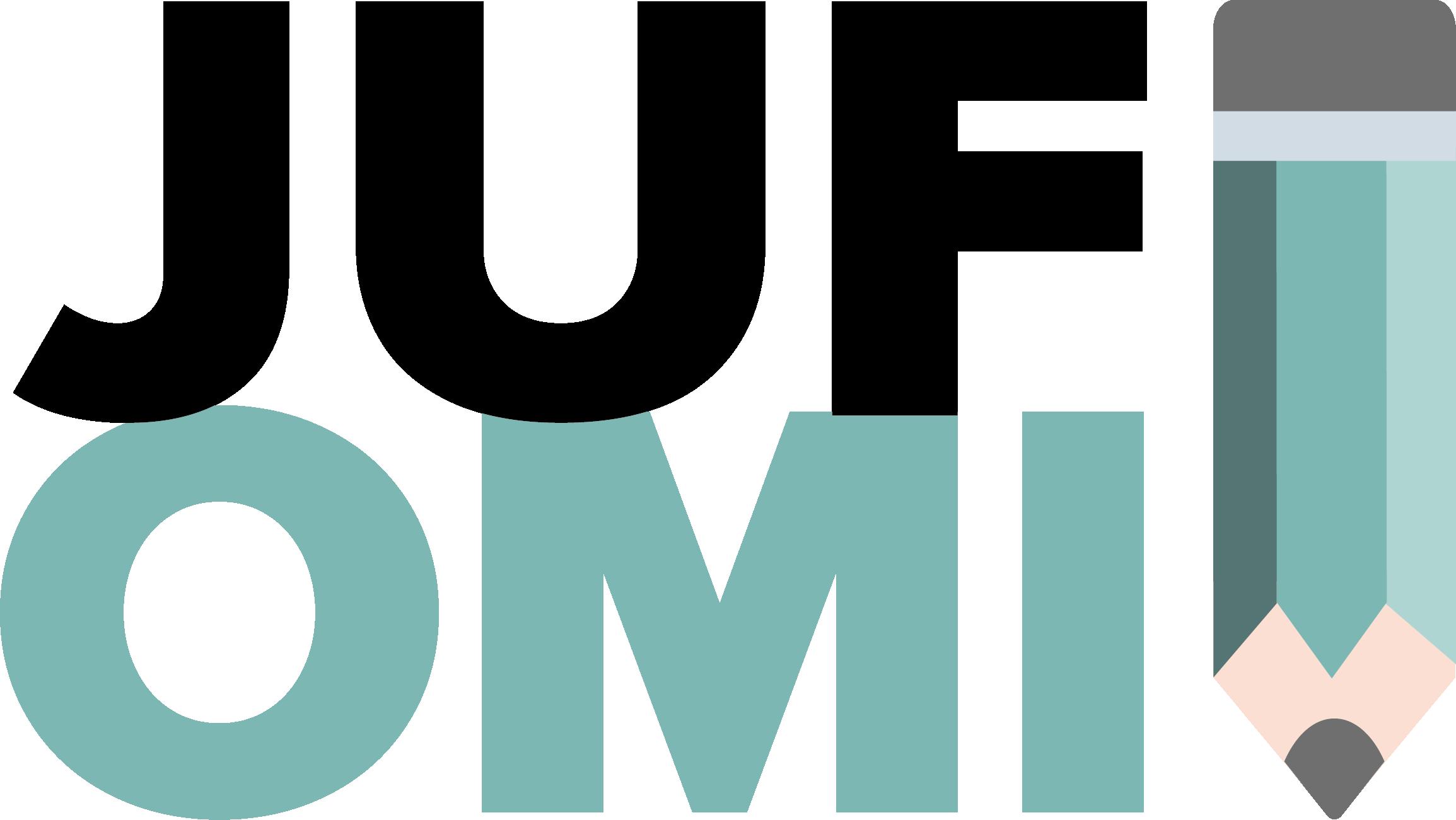 Juf Omi-Lesmateriaal voor bassischool onderwijs